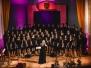 2019, Božični koncert